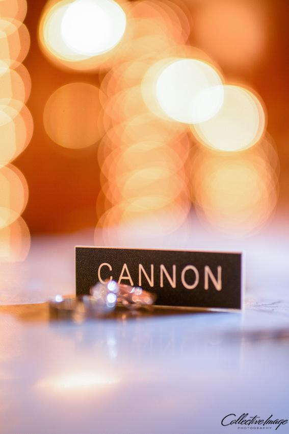 Cannon_20150620_0907