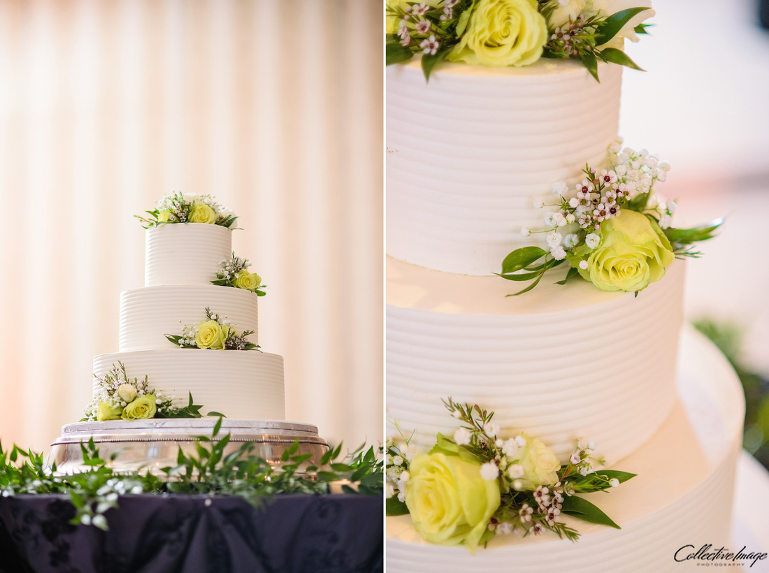 Smith Wedding September 12th, 2015 6