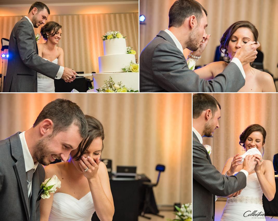 Smith Wedding September 12th, 2015 8
