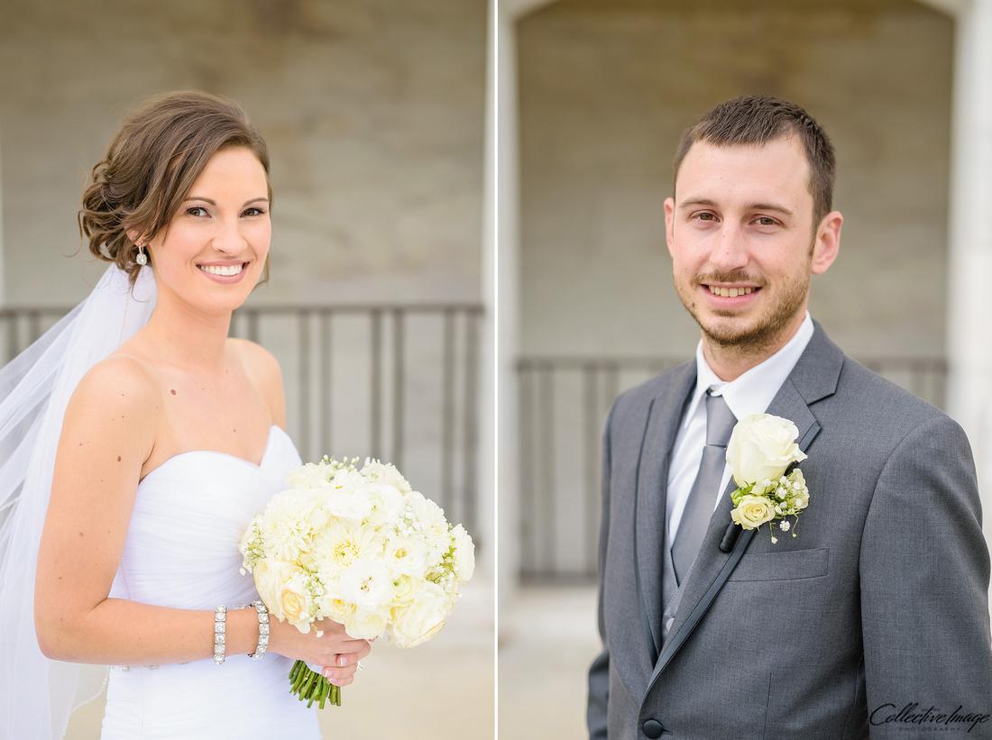 Smith Wedding September 12th, 2015 14