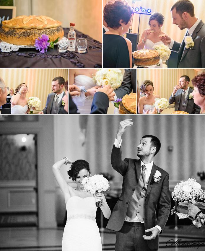 Smith Wedding September 12th, 2015 3