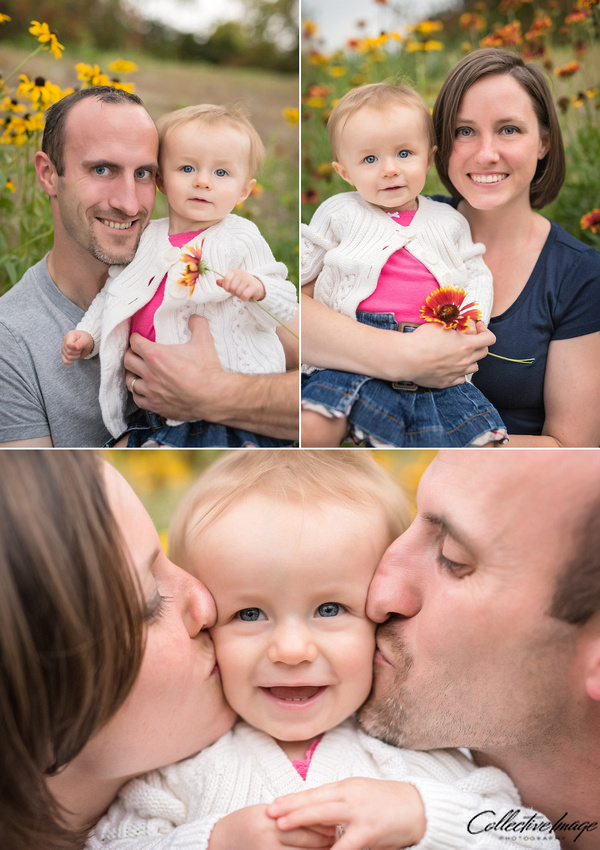 Fall Family Sessions 2015 1