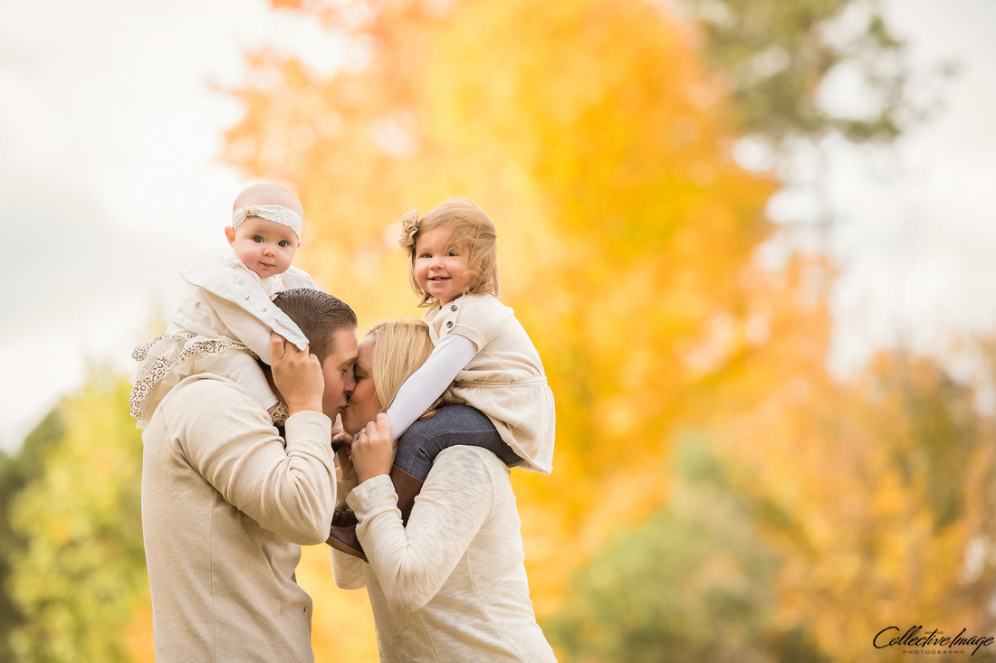 Fall Family Sessions 2015 20