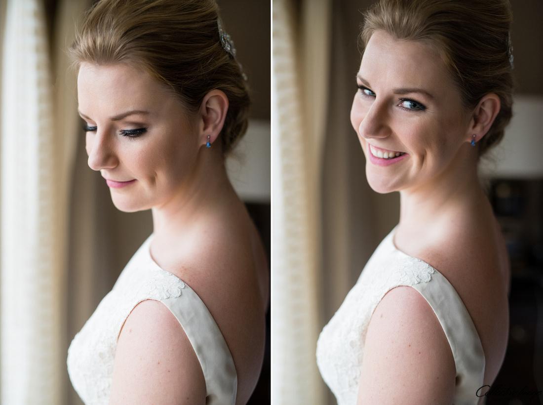 Elliot Wedding Blog 13