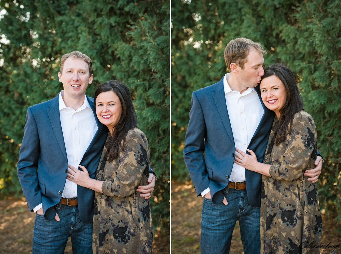 Fall Family Sessions 2015 23