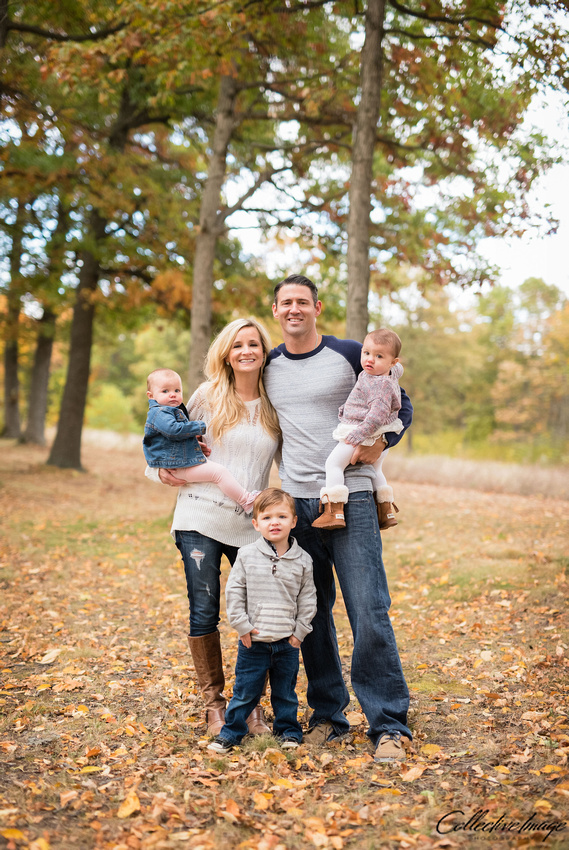 Fall Family Sessions 2015 9