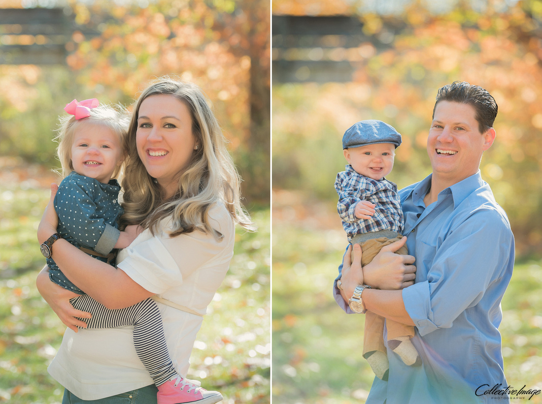 Fall Family Sessions 2015 13