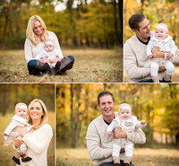 Fall Family Sessions 2015 15