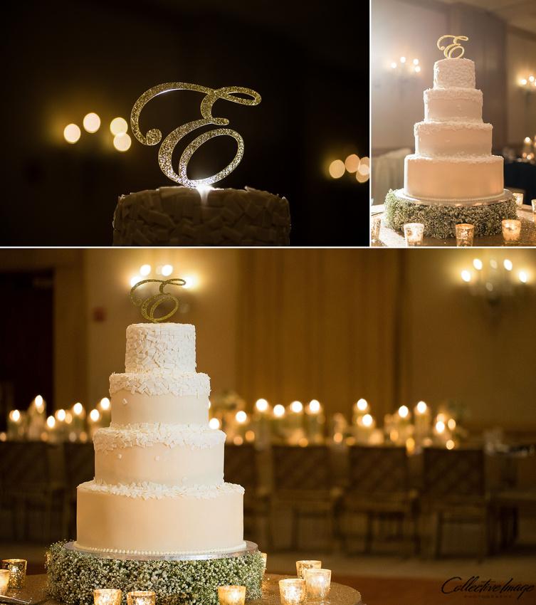 Elliot Wedding Blog 23