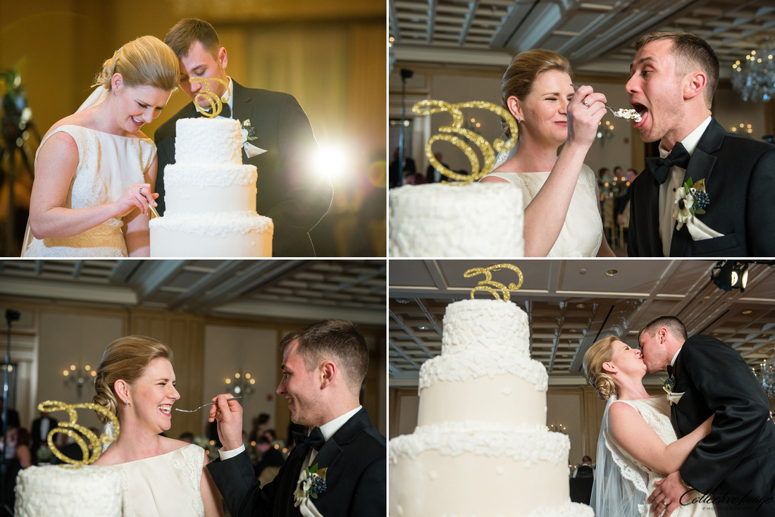 Elliot Wedding Blog 24