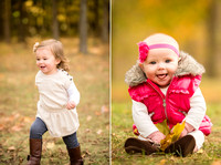 Fall Family Sessions 2015 16