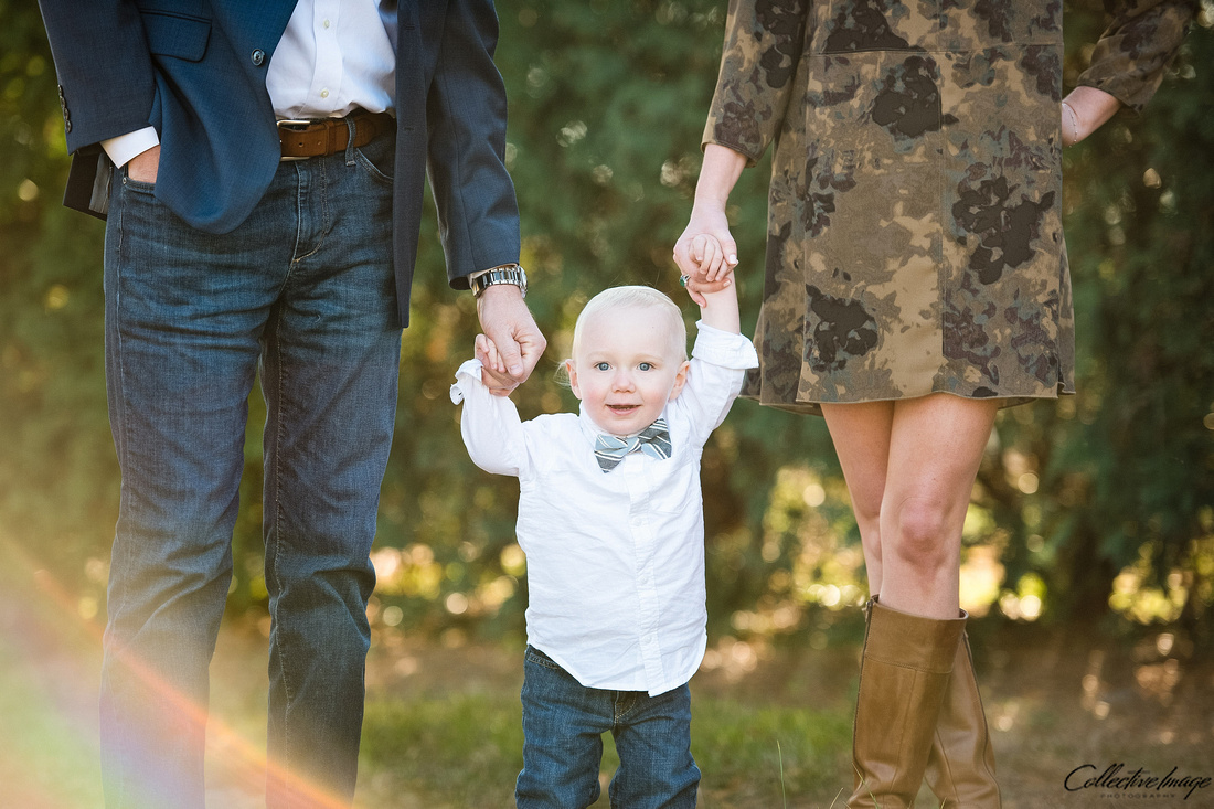 Fall Family Sessions 2015 25