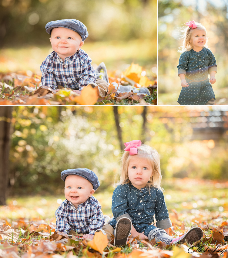 Fall Family Sessions 2015 12