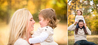 Fall Family Sessions 2015 17