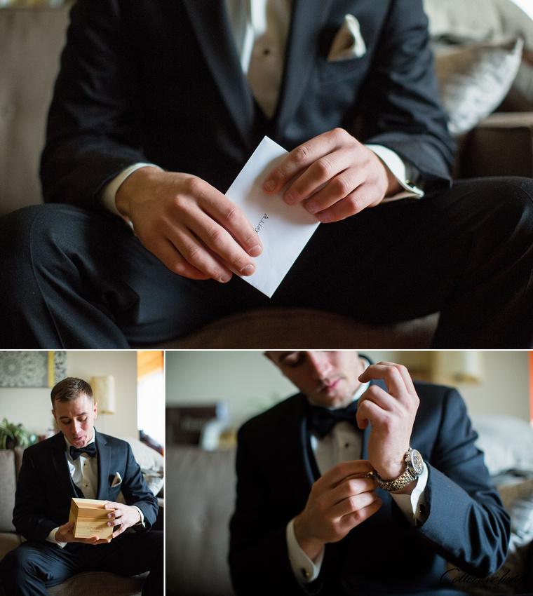 Elliot Wedding Blog 10