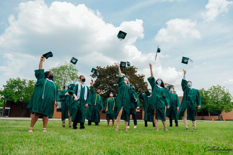 Eton_Graduation_20210521_0045