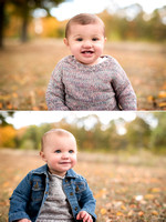 Fall Family Sessions 2015 4