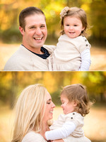 Fall Family Sessions 2015 19