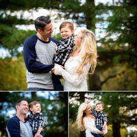 Fall Family Sessions 2015 5