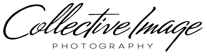 Collective-Image_Logo2